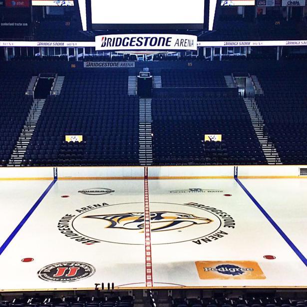 2015-16 Center Ice