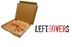 LEFTGOVERS-banner-revised