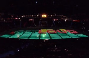 Mooseheads intro video