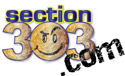 303 logo (updated)