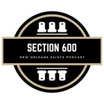 Section 600 Logo