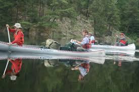 canoe_Tier