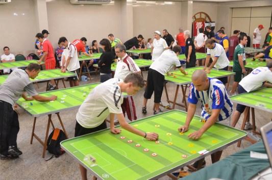 """Képtalálat a következőre: """"Debreceni Sport Club Asztali-labdarúgó"""""""