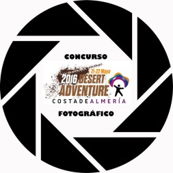 CONCURSO-FOTOGRAFICO-DESERT-2016
