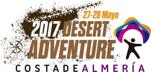 DESERT ADVENTURE COSTA DE ALMERIA 2017 @ Pavellón Moises Ruiz (Almeria) | Almería | Andalucía | España