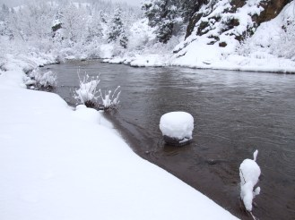 Highlandstream3
