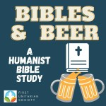 Bibles&Beer Podcast