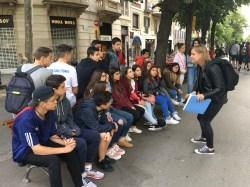 Visita françois (4)
