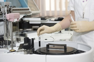Researchers evaluating stem cell eczema treatments derived from umbilical cord blood have conducted the first study of its kind with positive results.