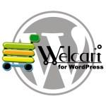 welcart:価格検索(絞り込み)機能を作成する