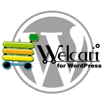 welcart:数量入力inputボックスをtextからnumberにする