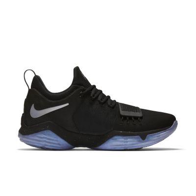 Nike PG1 Shining Nike SNKRS