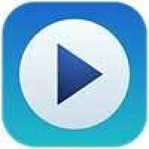 >15% Off Coupon code Cisdem Video Player for Mac - License for 2 Macs