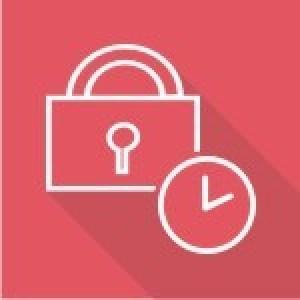 >15% Off Coupon code Dev. Virto Password Expiration Web Part for SP2007