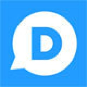 >15% Off Coupon code Disqus Auto Comment Submitter Script
