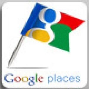 >15% Off Coupon code Google Places Lead Script