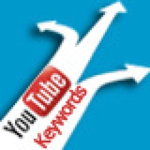 >15% Off Coupon code Youtube Keyword Suggestion Script