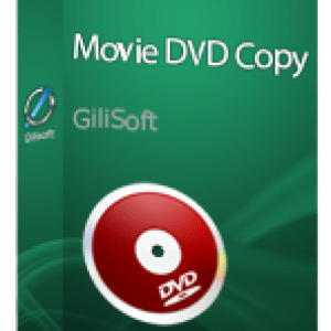 >40% Off Coupon code Movie DVD Copy  - 1 PC / 1 Year free update
