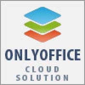 >50% Off Coupon code 1-2 users (inc. 8 GB file storage) - Office Edition Three Years Subscription (Old)