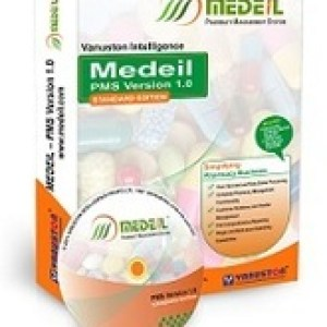 >15% Off Coupon code MEDEIL-EXP-Subscription License/year