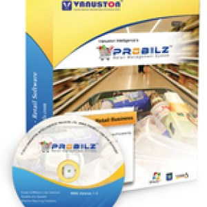 >15% Off Coupon code PROBILZ-EXP-Subscription License/year
