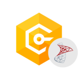 >5% Off Coupon code dotConnect for SQL Server