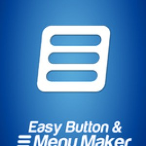 >30% Off Coupon code Easy Button & Menu Maker 5 Personal (Extended)