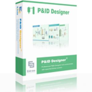 >20% Off Coupon code P&ID Designer Perpetual License