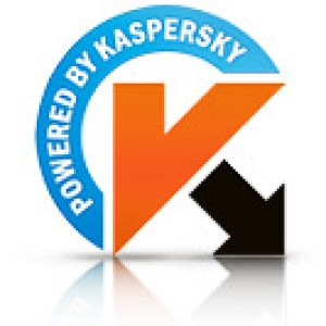 >15% Off Coupon code Traffic Inspector Anti-Virus powered by Kaspersky (1 Year) 75 Accounts