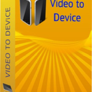>30% Off Coupon code Soft4Boost Video to Device