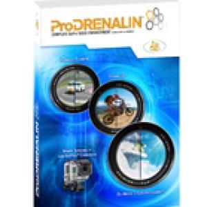 >15% Off Coupon code ProDrenalin (ES)