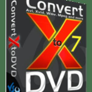 >20% Off Coupon code ConvertXtoDVD