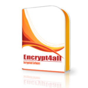 >20% Off Coupon code Encrypt4all Professional Edition [Business License]