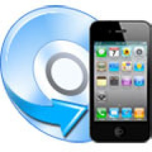 >40% Off Coupon code iFunia DVD to iPhone Converter