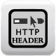 header-response-checker-script