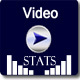 youtube-videos-and-channels-stats-script