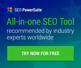 sps partnership 336x280eng - SEO PowerSuite Guide: Das preiswerte ALL-IN-ONE Tool