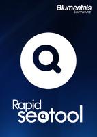 Rapid SEO Tool