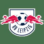 Rasen Ballsport Leipzig