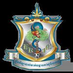 Boeung Ket Rubber Field FC