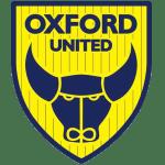Oxford United FC