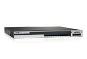 Cisco-Catalyst-Switch-Bundle-WS-C3850-12S-S-17.jpg