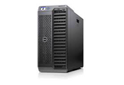 Dell-PowerEdge-VRTX-12TB-Tower-175x120.jpg