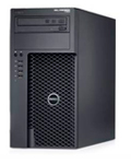 Dell-Precision-T1650-Workstation-120-x-150.jpg