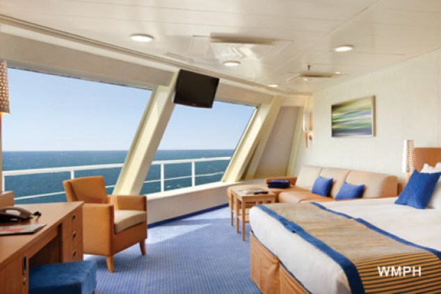 Image result for carnival valor ocean view