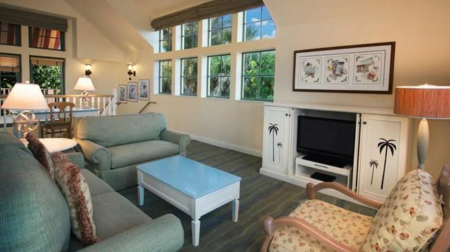 Vero Beach  Bedroom Villa