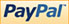 We gladly accept PayPal