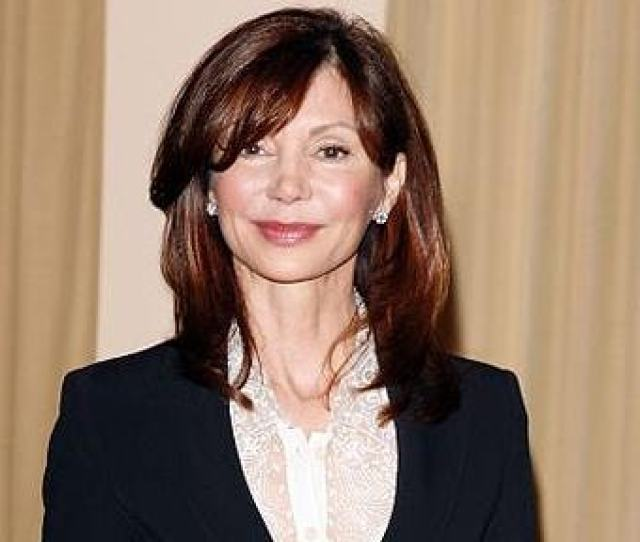 Dallas Actress Victoria Principal Sued For Threatening To Shoot Her Housekeeper