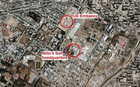 us embassy kabul map » Path Decorations Pictures | Full Path Decoration