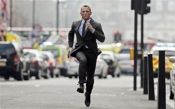 Image result for pictures of a classy well dressed daniel craig